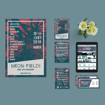 poster_nff16