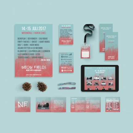 poster_nff17